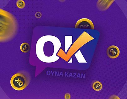 Oyna Kazan Huawei Marketing