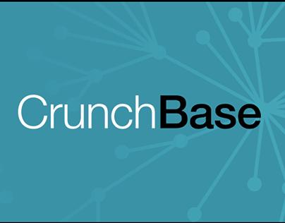 Sherin Thawer on Crunchbase - Networking