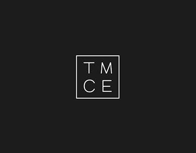 TMCE - Grafisk profil