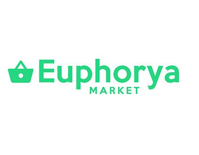 Euphorya Market