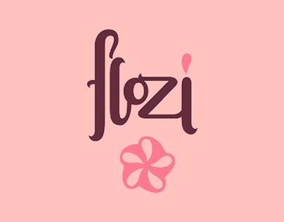 Flozí • Brand