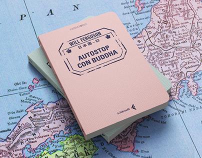 Passaporti – book series
