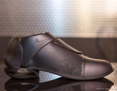 Nike Formal