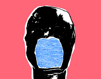 Raise Your Voice, Not The Sea Level