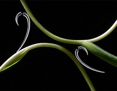 Shaun Leane Jewellery | RETOUCH