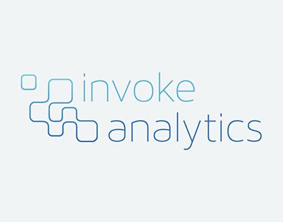 Invoke Analytics