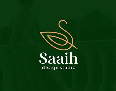 Saaih design studio
