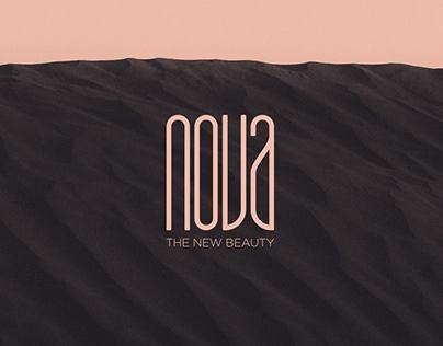 Nova - The New Beauty