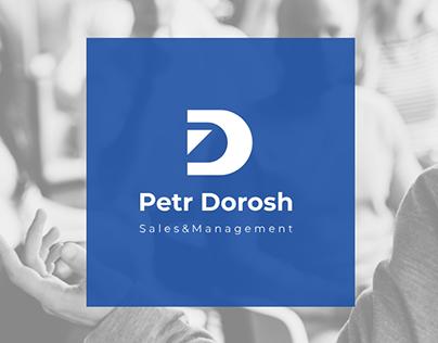 Logo Dorosh