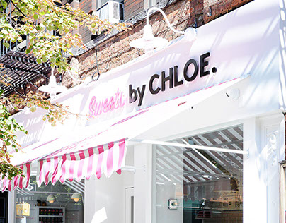 Sweets by CHLOE