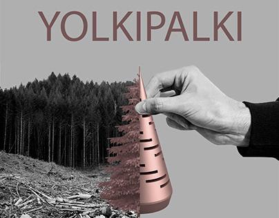 YOLKIPALKI 2.0