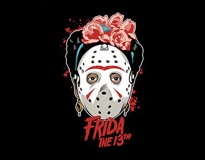 Frida the 13th
