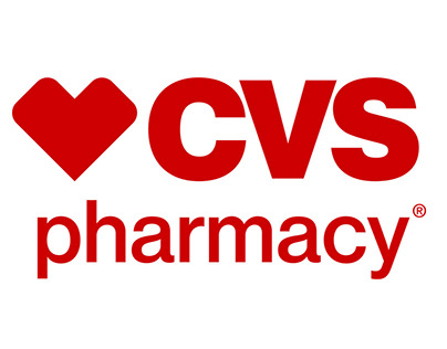 CVS mobile ad and mobile health daily tip campaign