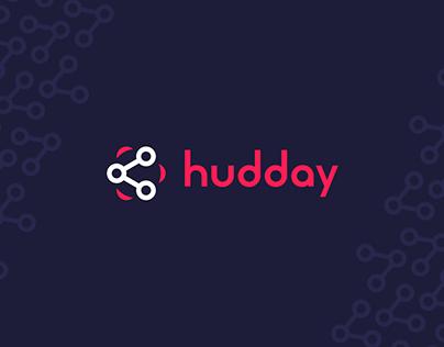 Hudday