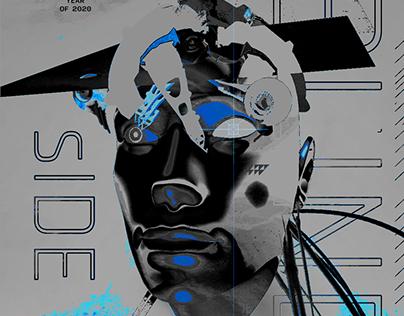 2020 Cyberpunk Graphics