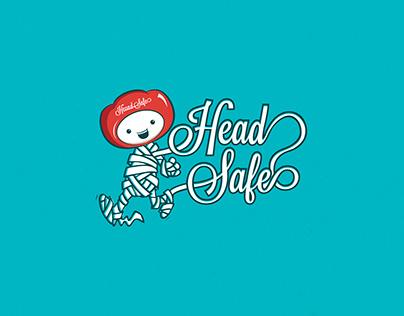 Head Safe