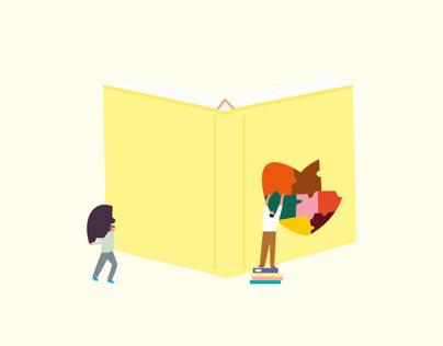 SEOSA_YOUR LIBRARY