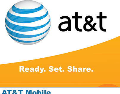 At&t Direct Marketing Campaign