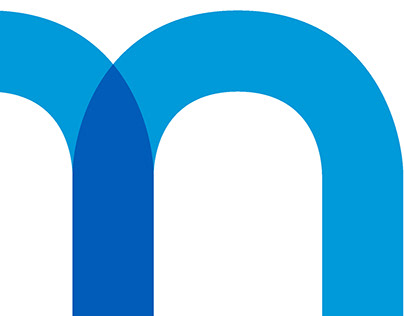 La fine machine - Logo