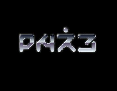 Rise / Райз