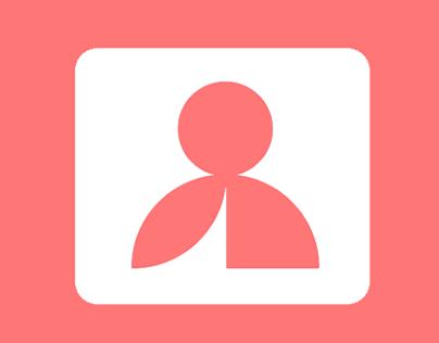 NEG Logo Design