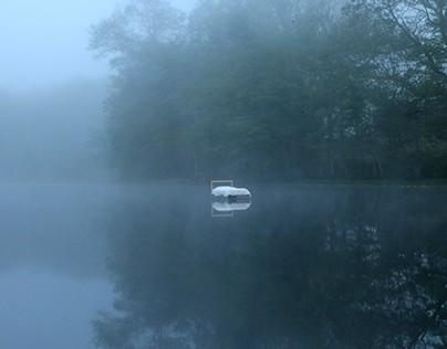 fuyou: staying drifting