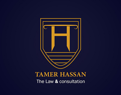 Tamer Hassan identity