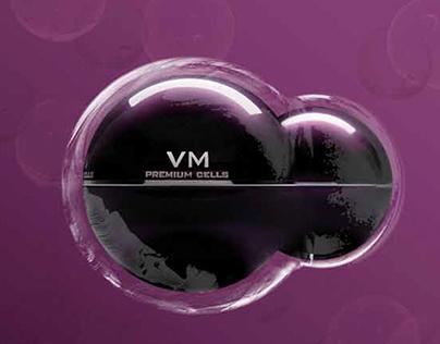 VM Premium Cells