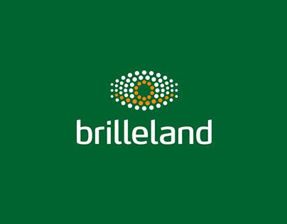 Identity - Brilleland