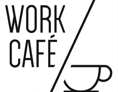 UI - App Café Santander (Proyecto UX/UI)