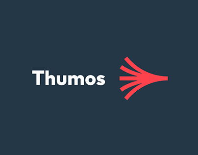Thumos