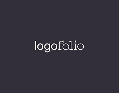 The logo collection.