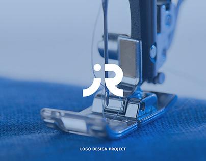 Logo Project - RJ