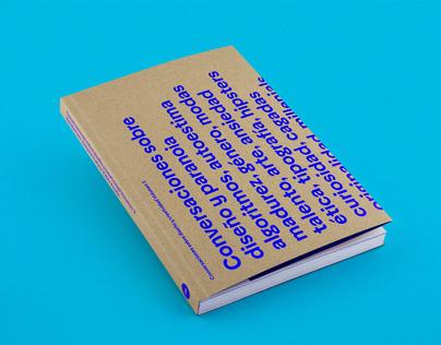 Conversaciones sobre diseño y creatividad Volumen 2