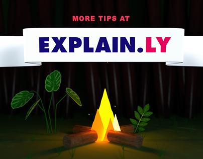 Explain.ly
