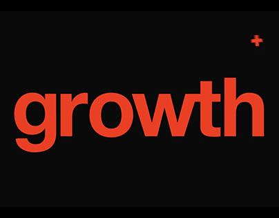 TEDx Lausanne - Growth