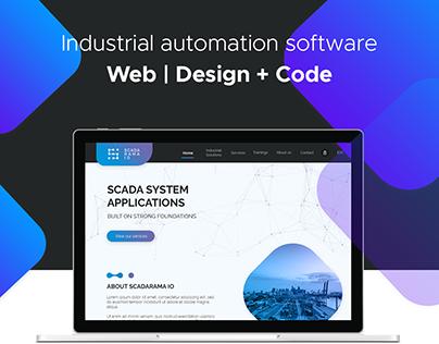 Scadarama I/O | Company Website