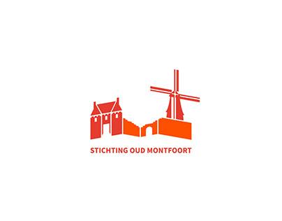 Stichting Oud Montfoort