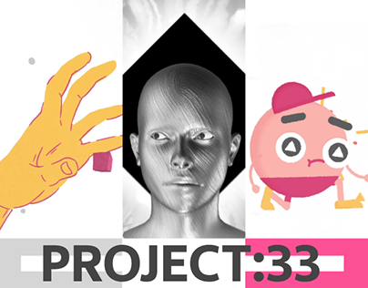 PROJECT:33