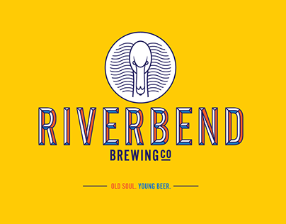Riverbend Brewing Co