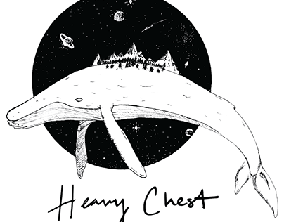 Heavy Chest
