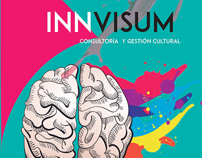 ArtWay by Innvisum