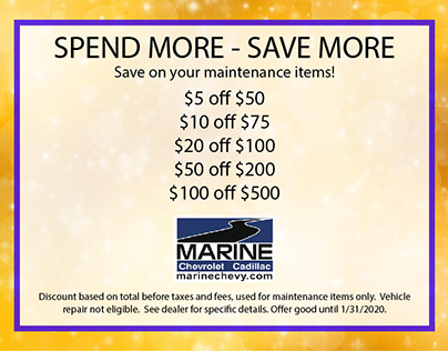 iService Coupons