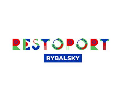 Restoport