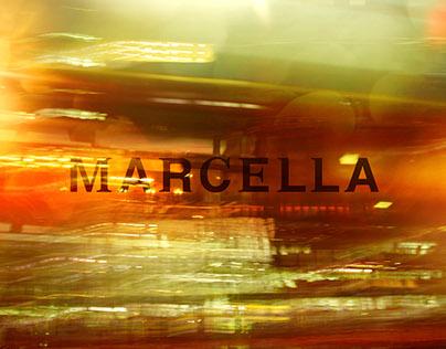 MARCELLA Titles
