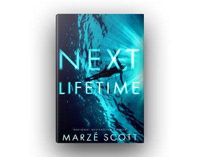 Next Lifetime