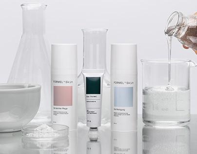 Formel Skin by Silver Nebula