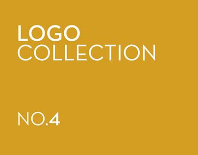 Logo Collection - No.4