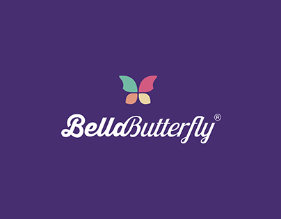BellaButterfly