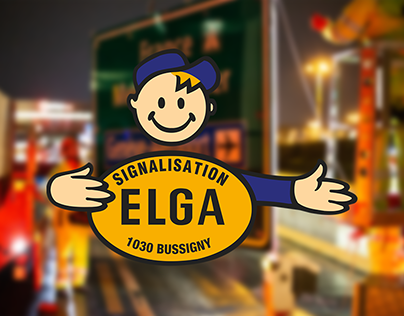 L. Ellgass SA